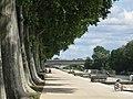 Orléans port de Loire 1.jpg
