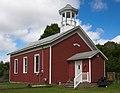 Orleans Township District No. 10 School.jpg