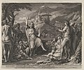 Orpheus Instructing a Savage People in Theology and the Arts of Social Life MET DP845495.jpg