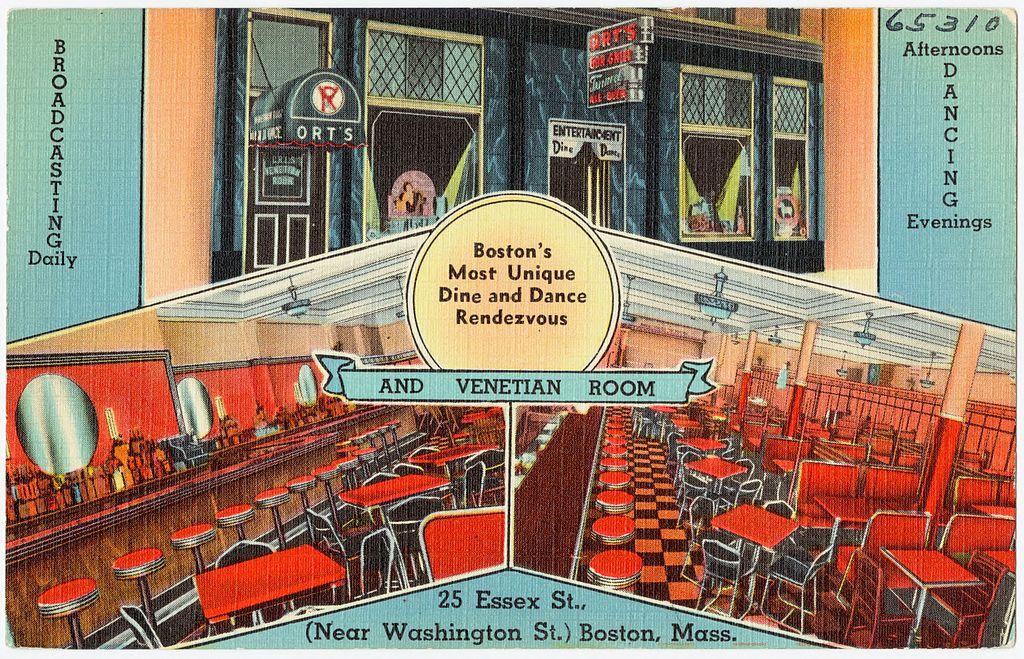 Grill Room St Sauveur Menu