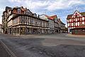 Ortsblick Kornmarkt Wolfenbüttel IMG 1392.jpg