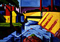 Oscar Bluemner - Evening Tones - Google Art Project.jpg