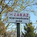 Ostrow-Mazowiecka-19HLZQOH.jpg