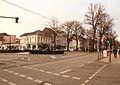 Ostwall, Krefeld17.JPG