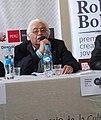 Oswaldo Reynoso (cropped).jpg