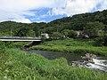 Otogawa-Hobocho-Oicho-1.jpg