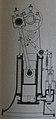 Ottův slovník naučný - obrázek č. 3106.JPG