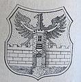 Ottův slovník naučný - obrázek č. 3231.JPG