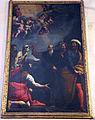 Ottavio vannini, s. antonio abate che guarisce uno storpio, 1621, 01.JPG