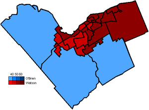 Ottawa municipal election, 2010 - Wikipedia, the free encyclopedia