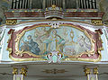 Otterswang Kirche Orgelempore.jpg