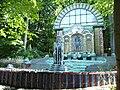 Otto-Wagner-Villa I 0065.JPG