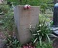 Otto Nemitz -grave1.jpg