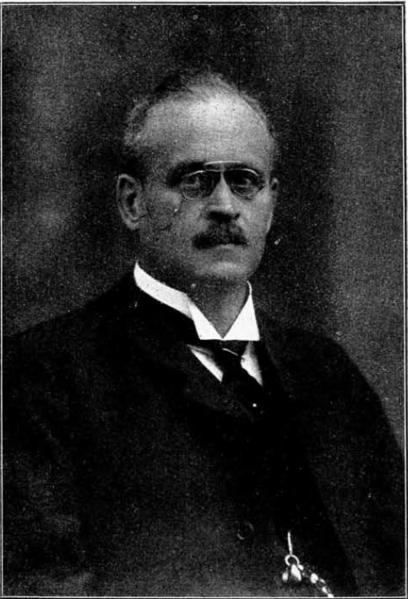 File:Otto von Herff.tiff