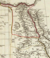 Ottoman Egypt and Nubia, 1749.png
