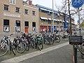 Oude Vest, Breda DSCF3234.jpg