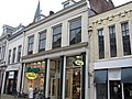 Oudestraat 10 - Kampen.jpg
