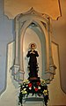 Our Lady Help of Christians Church, Santander, Cantabria, Spain02.jpg