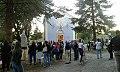 Our Lady of Mount Carmel sanctuary - Acquafondata - Italy.jpg