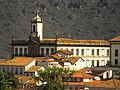 Ouro Preto (7769168542).jpg