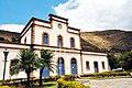 Ouro Preto (9974546915).jpg