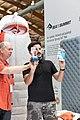 OutDoor 2018, Friedrichshafen (1X7A9805).jpg