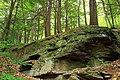 Outcrop (9540416591).jpg