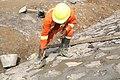 Ouvrier travaux publics 04.jpg