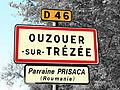 Ouzouer-sur-Trézée-FR-45-panneau d'agglomération-05.jpg