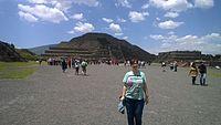 Ovedc Teotihuacan 51.jpg