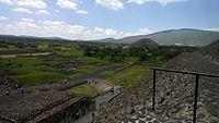 Ovedc Teotihuacan 69.jpg