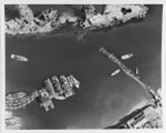 Overhead view wreck of Ise 80-G-351363.tiff