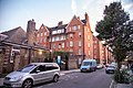Overy House, Webber Row London County Council Estate.jpg