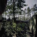 Overzicht - Bergeijk - 20396811 - RCE.jpg