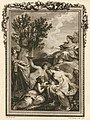 Ovide - Metamorphoses - III - Myrrha accouche d'Adonis.jpg