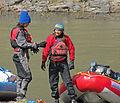 Owyhee River Wilderness, A. Hedrick (22786079889).jpg