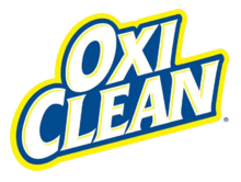Oxiclean wikipedia oxiclean logog publicscrutiny Image collections
