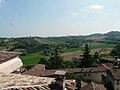 Ozzano Monferrato-panorama3.jpg