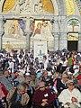 Pèlerinage du diocèse de Rodez 2019.jpg