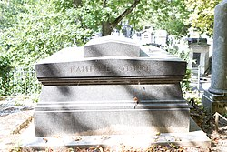 Tomb of Odiot