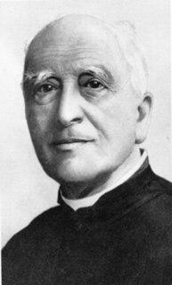 Joseph-Marie Timon-David French catholic priest