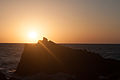 Pôr do Sol, Pedra Furada - Jericoacoara.jpg
