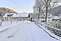 Pörtschach Gaisrückenstraße 77 Zocklwirt und Gaisrückenstraße 70 Brock Hof 09122012 441.jpg