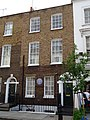 P.L. Travers - 50 Smith Street Chelsea London SW3 4EP.jpg