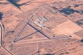 P08 COOLIDGE MUNICIPAL AIRPORT FROM FLIGHT TUS-LAS 737 N748SW (10463602465) (2).jpg