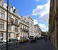 P1050392 Paris XVII rue de Prony rwk.JPG