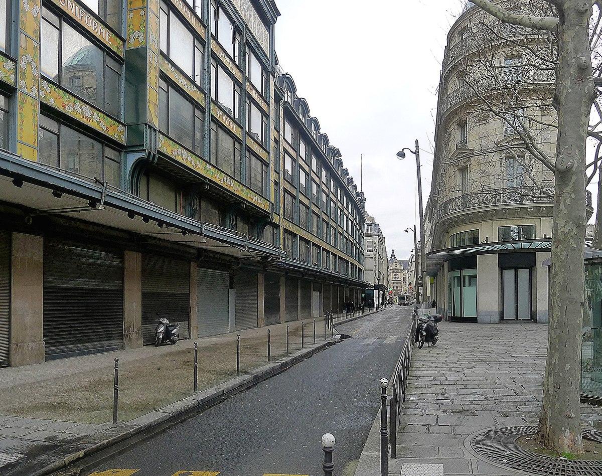 Monnaie De Paris  Hotel De Ville La Rochelle