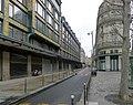 P1070827 Paris Ier rue de la Monnaie rwk.JPG