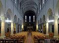 P1150858 Paris XIX église Saint-Georges nef rwk.jpg