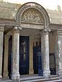 P1180855 Paris XVI église ND de Grâce de Passy rwk.jpg